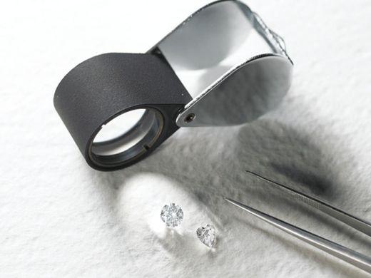 【エンゲージリング】ダイヤモンド カット アップグレード