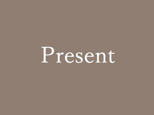 【ご成約特典】オリジナルジュエリーポーチまたはリングピロープレゼント