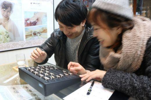 ★カオキのモニターキャンペーン5万円OFF★毎月1組様限定!!!