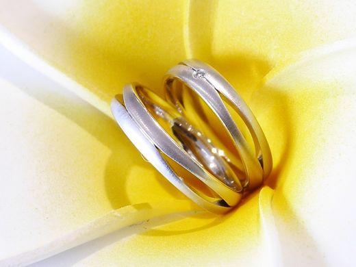 【富士店・御殿場本店】 『 Euro Wedding Band 』 3月31日(水)まで K18(750)の価格でプラチナ950へグレードアップ