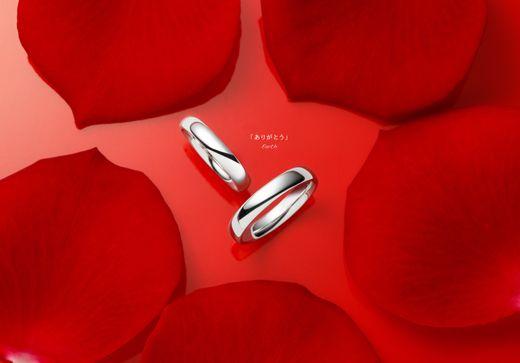 【御殿場本店】アフラックス 新作登場 & 全国で人気のこだわりリングが大集合!Bridal Fair  4/7まで開催