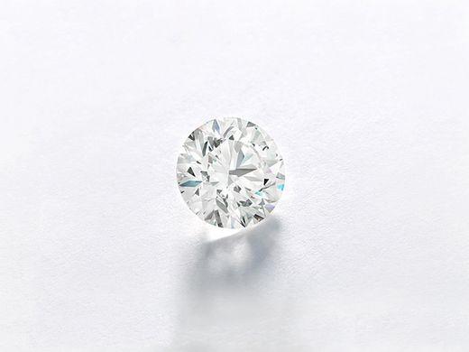 【 ダイヤモンドの「輝き」に確かな証明を 】従来の品質基準や価格では分からない、ダイヤモンドの「輝き」が評価された最高級ダイヤモンドをご用意!