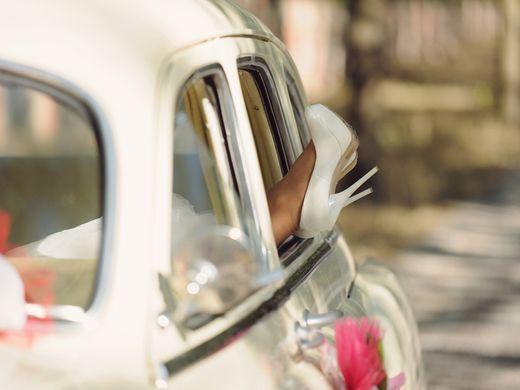 【 広島店へお車でお越しの際には 】 ぜひ、『 提携駐車場 』 をご利用ください♪