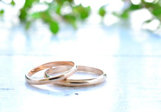 手作り結婚指輪当日コースのキャンペーン開催中!