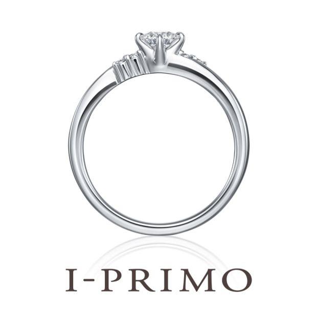 【アイプリモ(I-PRIMO)】サジッタ