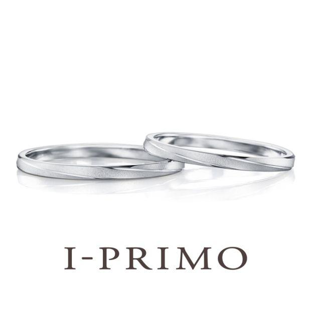 2f122c6d5780e0 ヒュアデス [結婚指輪] アイプリモ(I-PRIMO)|Ringraph(リングラフ)