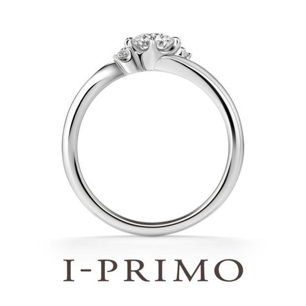 【アイプリモ(I-PRIMO)】キタルファ