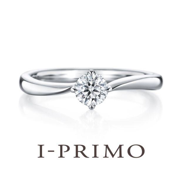 【アイプリモ(I-PRIMO)】アリオフ