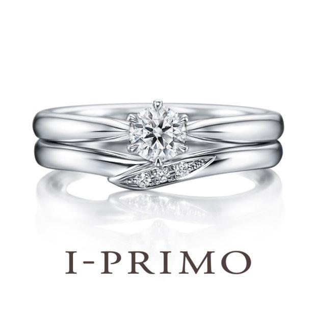 【アイプリモ(I-PRIMO)】アルティア&クレメンティア