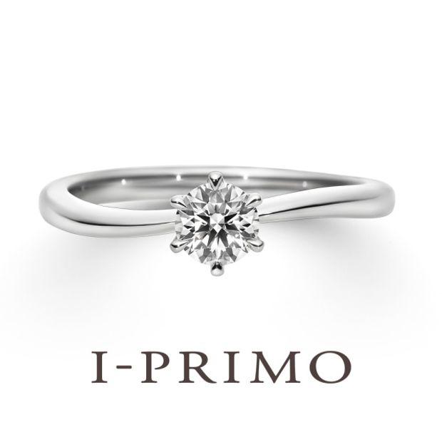 【アイプリモ(I-PRIMO)】ポルックス Noble