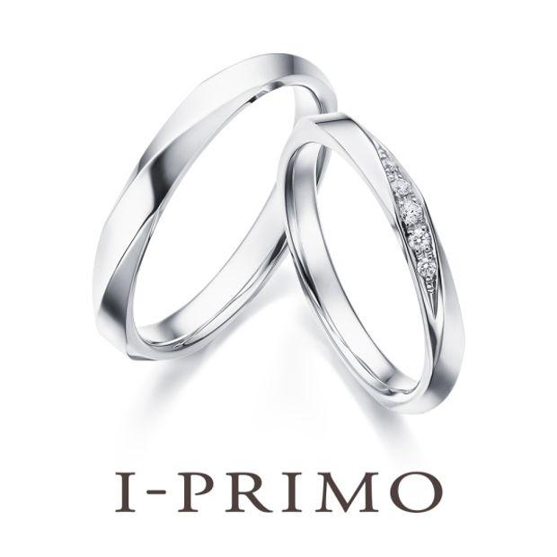 【アイプリモ(I-PRIMO)】フォルトゥーナ