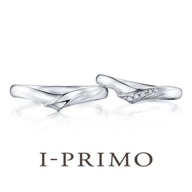 【アイプリモ(I-PRIMO)】メティス