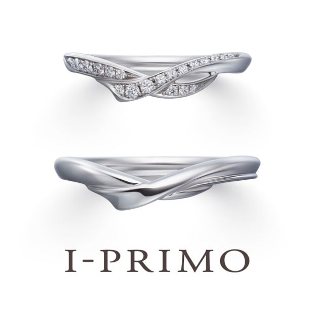 【アイプリモ(I-PRIMO)】天の川(あまのがわ) アイプリモ初の「和」シリーズ