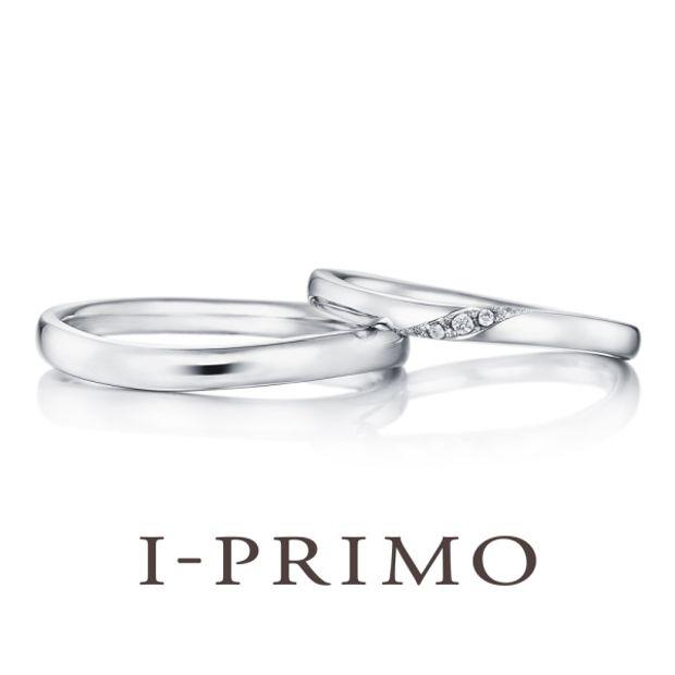 【アイプリモ(I-PRIMO)】ケレース