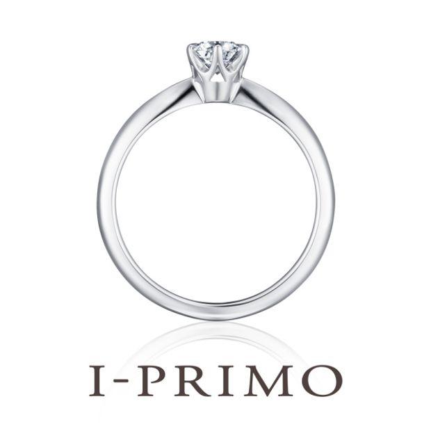 【アイプリモ(I-PRIMO)】シリウス