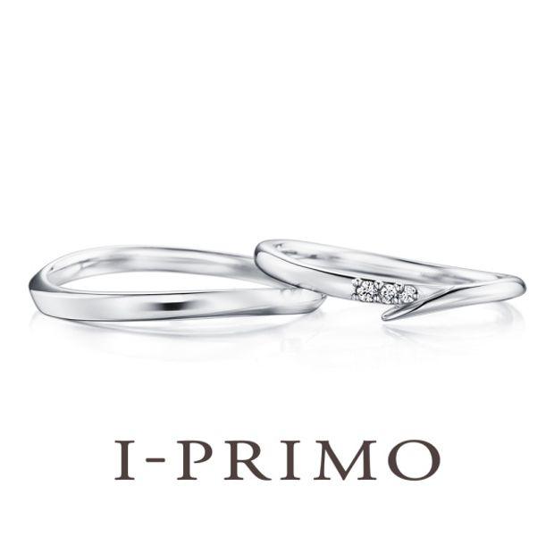 【アイプリモ(I-PRIMO)】エピュレ