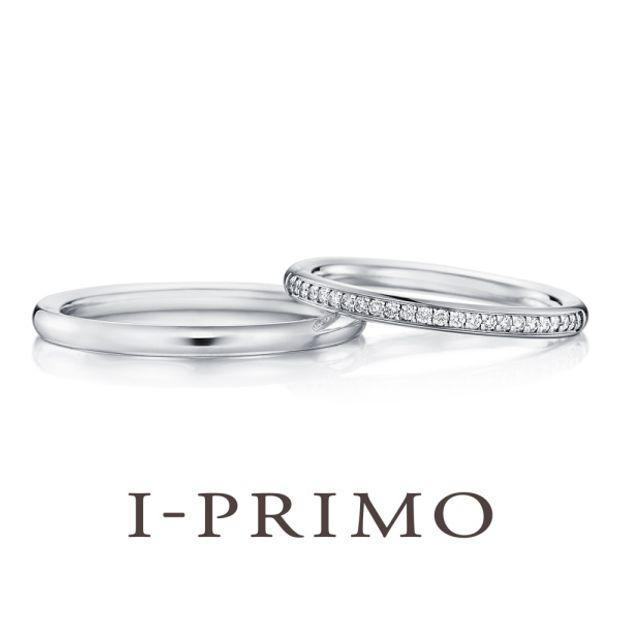 【アイプリモ(I-PRIMO)】フォーマルハウト&アストラ24D