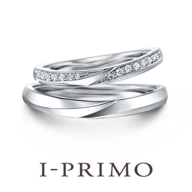 【アイプリモ(I-PRIMO)】アルテミシア