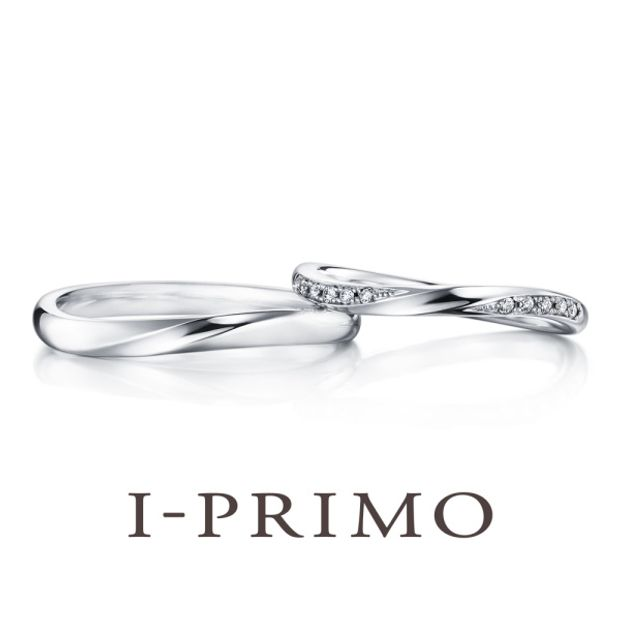 【アイプリモ(I-PRIMO)】アンドロメダ&ペルセウス