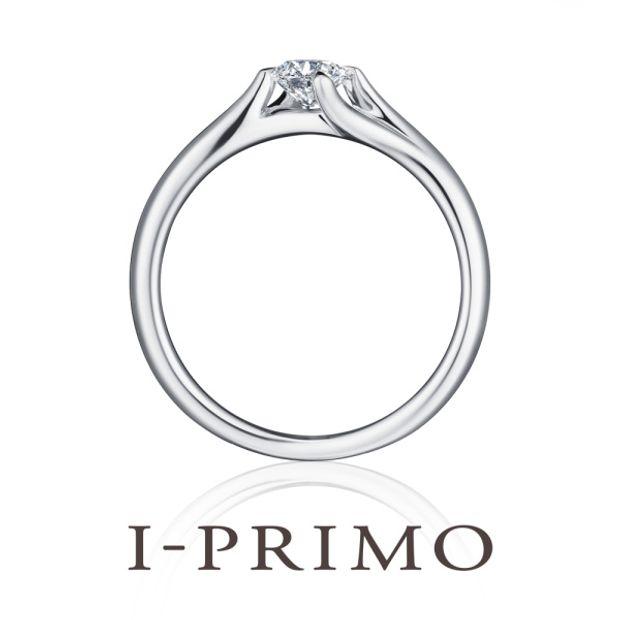 【アイプリモ(I-PRIMO)】ジュピター