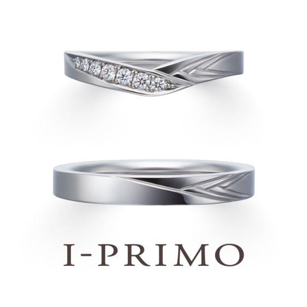 【アイプリモ(I-PRIMO)】春月(はるつき) アイプリモ初の「和」シリーズ