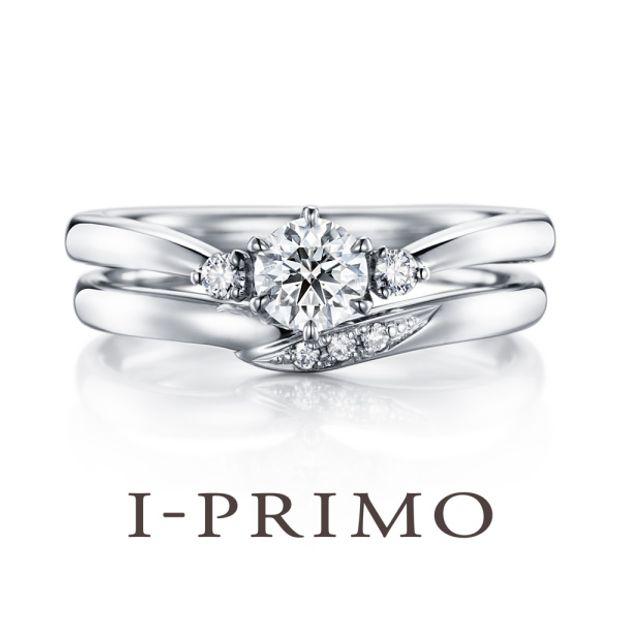 【アイプリモ(I-PRIMO)】メイサ&クレメンティア