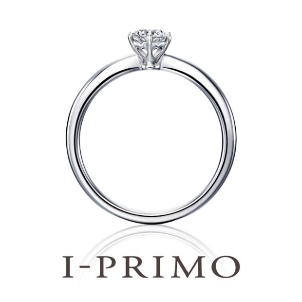 【アイプリモ(I-PRIMO)】ポルックス