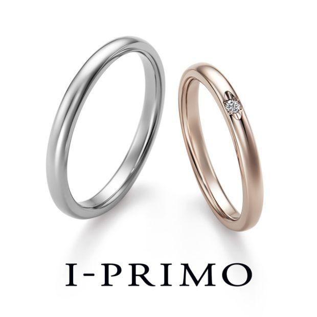【アイプリモ(I-PRIMO)】オリジンビリーフ01