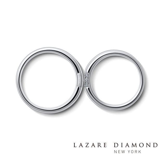 【ラザール ダイヤモンド(LAZARE DIAMOND)】グレートヒル