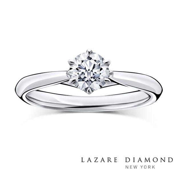 【ラザール ダイヤモンド(LAZARE DIAMOND)】マチルダ