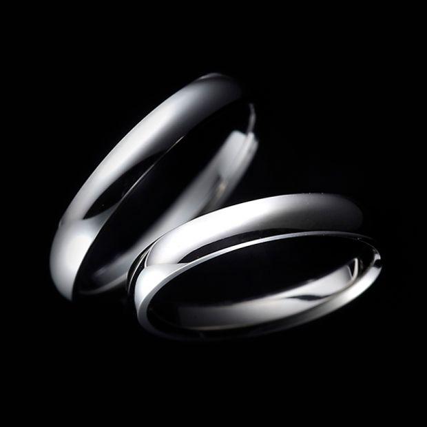 【TANZO(タンゾウ)】[TANZO. basic] oval straight