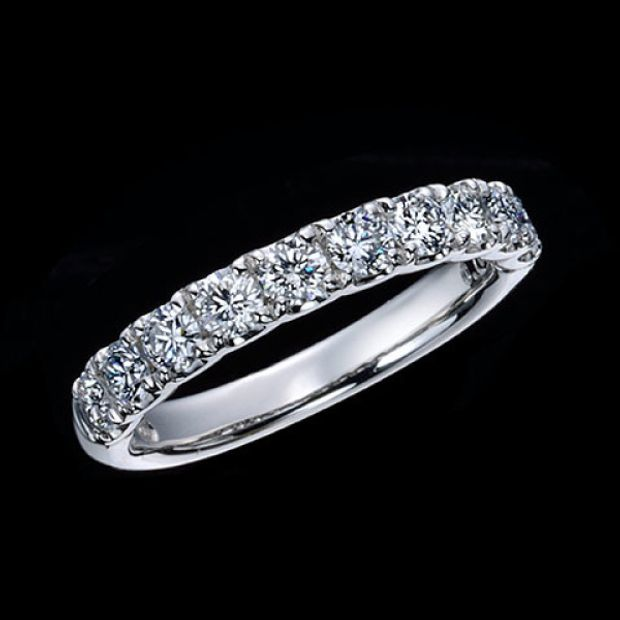 【エクセルコダイヤモンド(EXELCO DIAMOND)】《Beau Lac~ビュー レック~  3》
