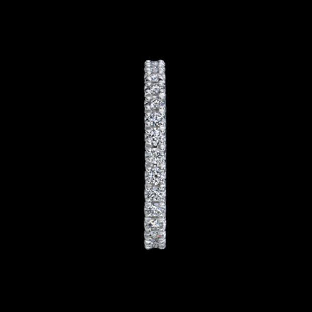 【エクセルコダイヤモンド(EXELCO DIAMOND)】《Beau Lac~ビュー レック~ 14》