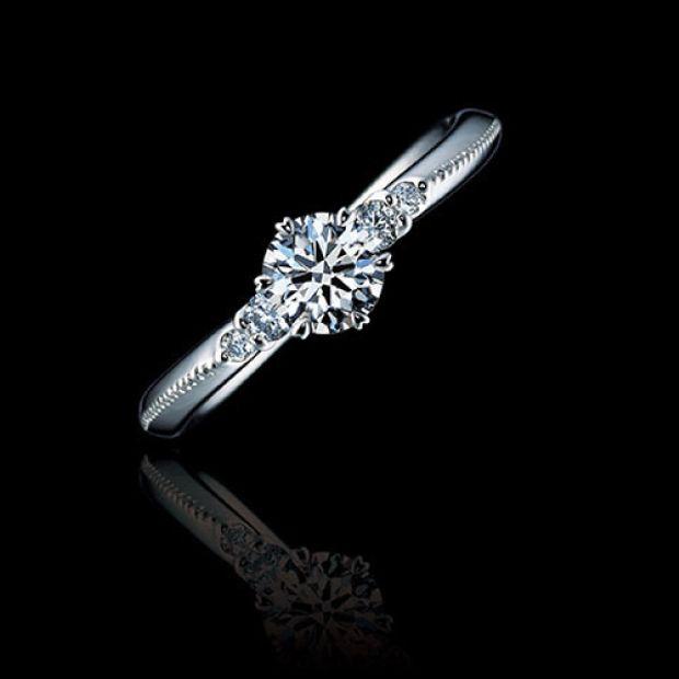 【エクセルコダイヤモンド(EXELCO DIAMOND)】《Coronet~コロネット~》