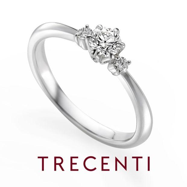 【TRECENTI(トレセンテ)】ウェヌス(VENUS-A)
