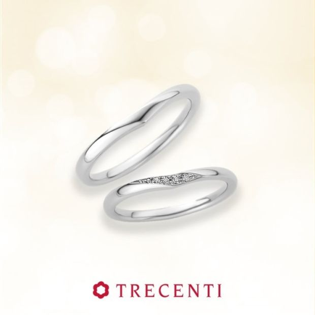 【TRECENTI(トレセンテ)】エテルナ(2014-BM 2014-BL)