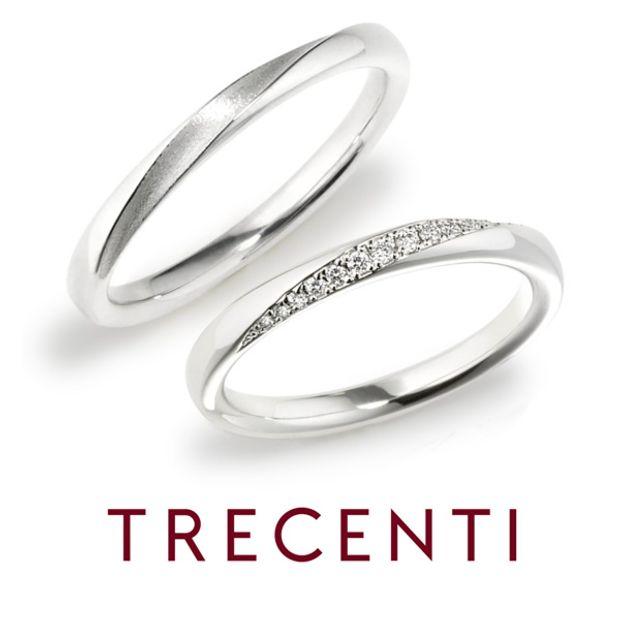【TRECENTI(トレセンテ)】コスタンテ(2020-AM 2020-AL)
