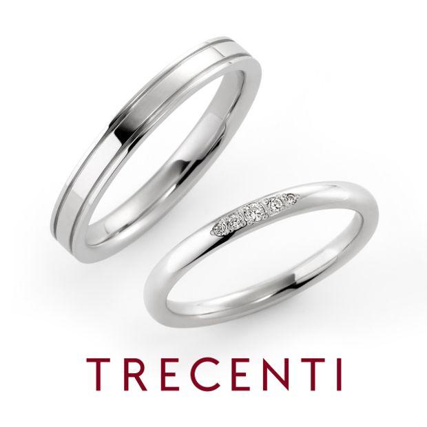 【TRECENTI(トレセンテ)】☆NEW グラッチェ(GR-AM GR-AL5)