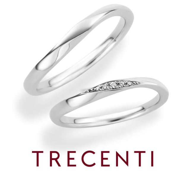 【TRECENTI(トレセンテ)】エテルナ(2016-CM 2016-CL)