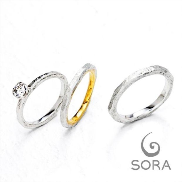 【SORA(ソラ)】RAPA:ラパ