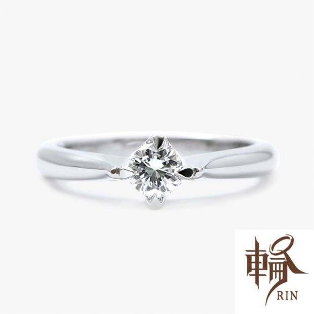 【輪-RIN-】WLD-19.20