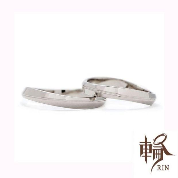 【輪-RIN-】HR-279