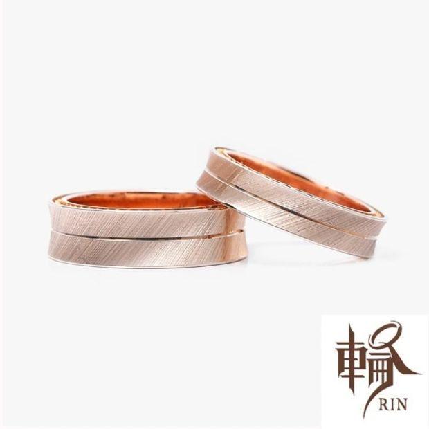 【輪-RIN-】HR-37