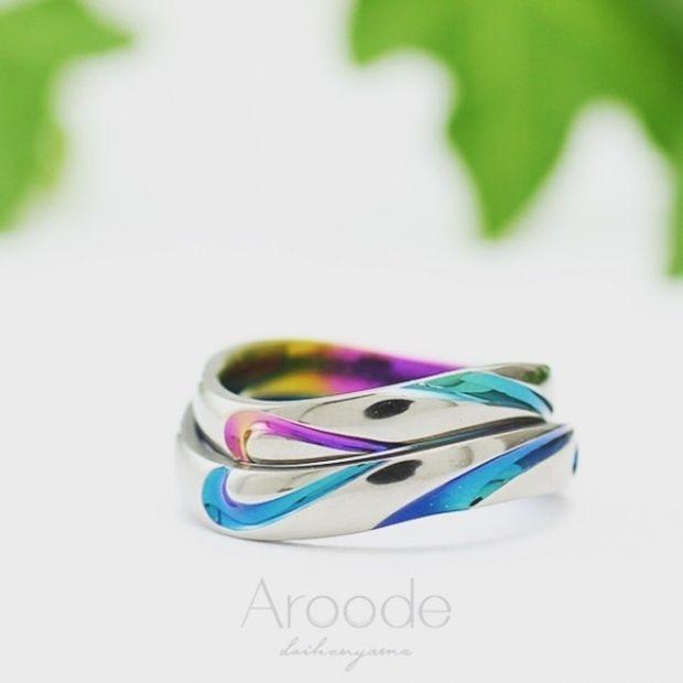 【Aroode(アローデ)】ARMONIA アルモニア