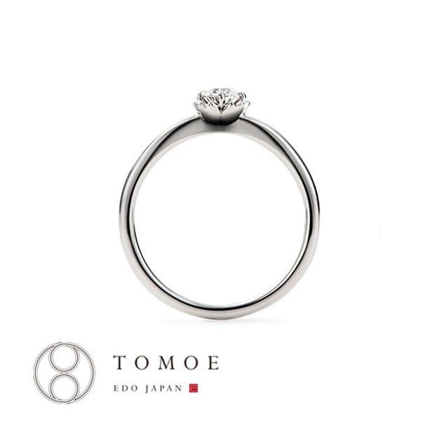 【TOMOE(トモエ)】MIO - 美桜 -