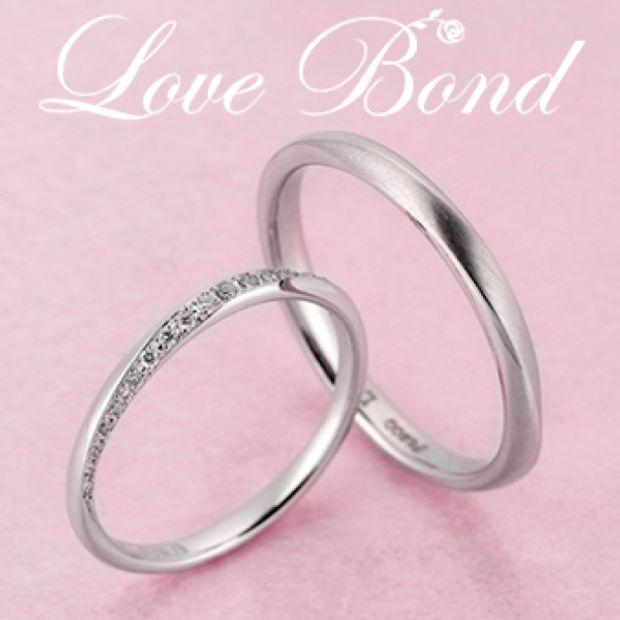 【BIJOUPIKO(ビジュピコ)】Love Bond Jupiter