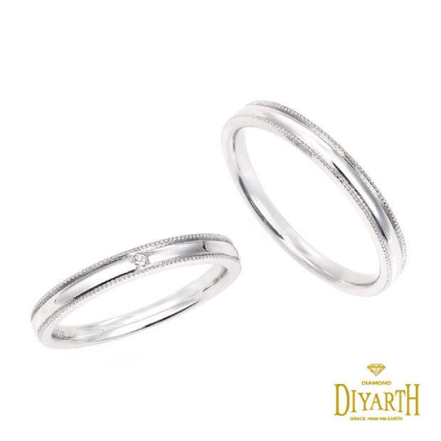 【DIYARTH(ディヤース)】【DIYARTH】 星の砂 ミラ
