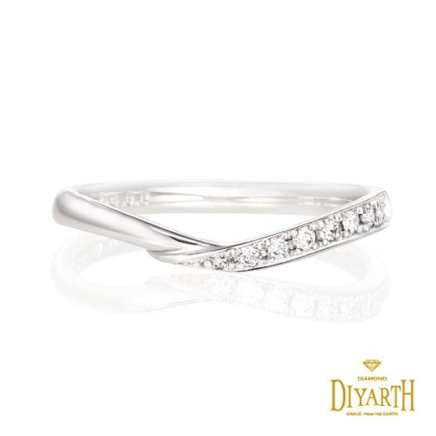 【DIYARTH(ディヤース)】【DIYARTH】 星の砂 ヴェスタ
