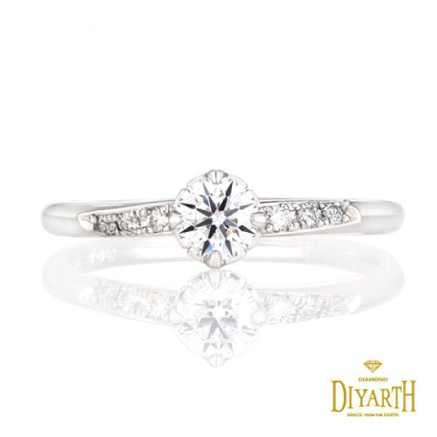 【DIYARTH(ディヤース)】【DIYARTH】星の砂 ステラ