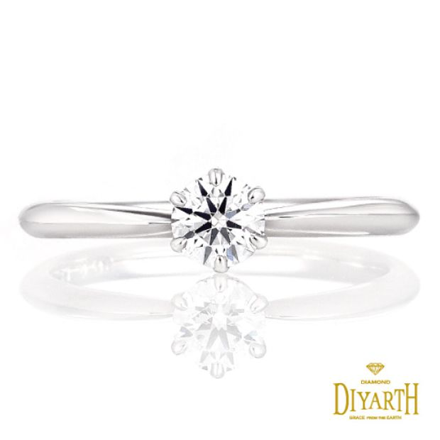 【DIYARTH(ディヤース)】【DIYARTH】星の砂 ロイヤルスター